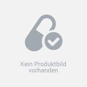 Eucerin Anti-Age Hyaluron-Filler Feuchtigkeits Booster